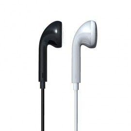 Remax RM-303 Pure Music In-Ear Headphone