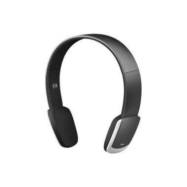 Jabra Wireless Bluetooth...