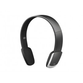 Jabra Wireless Bluetooth Headphone HALO2