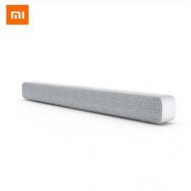 Xiaomi Mi TV Sound bar 33-inch Wired and Wireless Bluetooth Speaker