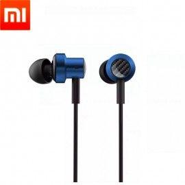 Xiaomi Mi Dual Driver in Ear Magnetic Earphones
