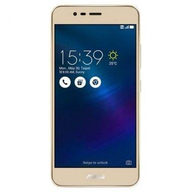 Asus Zenfone 3 Max 3GB/32GB...