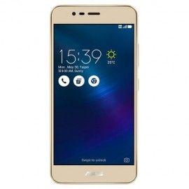 Asus Zenfone 3 Max 3GB/32GB ZC520TL