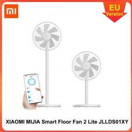Xiaomi Mi Smart Standing & Table Fan 2 EU Version