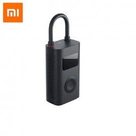 Xiaomi Mi Portable Electric Air Digital Compressor