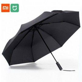 Xiaomi Mi Automatic Rainy Umbrella