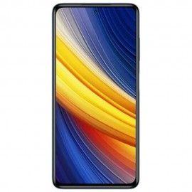 Xiaomi POCO X3 PRO NFC 6GB 128GB Smartphone