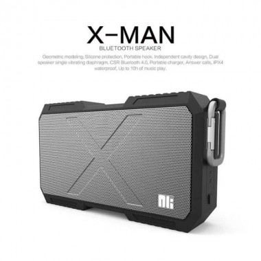 Nillkin X-MAN Wireless...