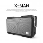 Nillkin X-MAN Wireless Bluetooth Speaker Black