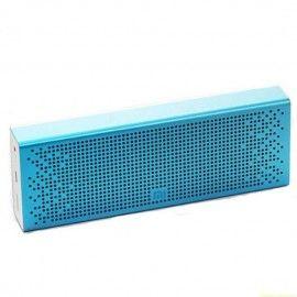 Xiaomi Mi Bluetooth Speaker MDZ-26-DA