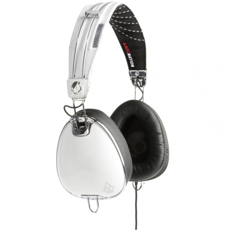 Skullcandy earbuds xtplyo - headphones skullcandy white