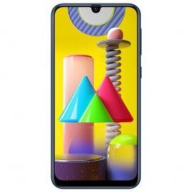 Samsung Galaxy M31 8GB 128GB Smartphone