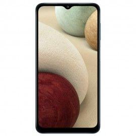Samsung Galaxy A12 4GB 64GB Smartphone
