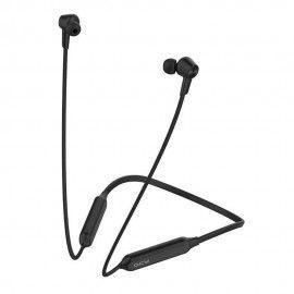 QCY L2 Neckband ANC Wireless Bluetooth Earphone Headphone