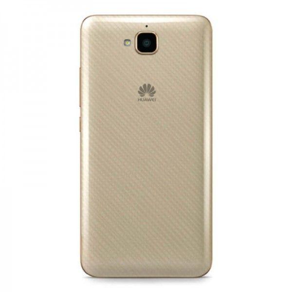 Huawei Y6 ProHuawei Y6 ProReviews