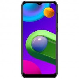Samsung Galaxy M02 3GB 32GB Smartphone