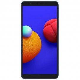 Samsung Galaxy M01 Core 2GB 32GB Smartphone