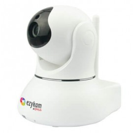 CP Plus Ezykam Wifi Security Camera EP10