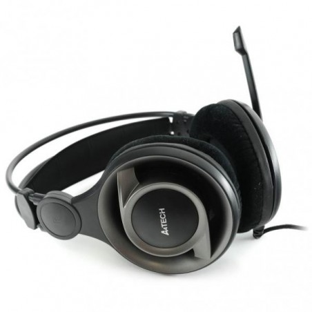 A4 Tech Entry Level Gaming Headphone HS-100