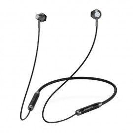 Lenovo HE06 Neckband Wireless Bluetooth Headphones