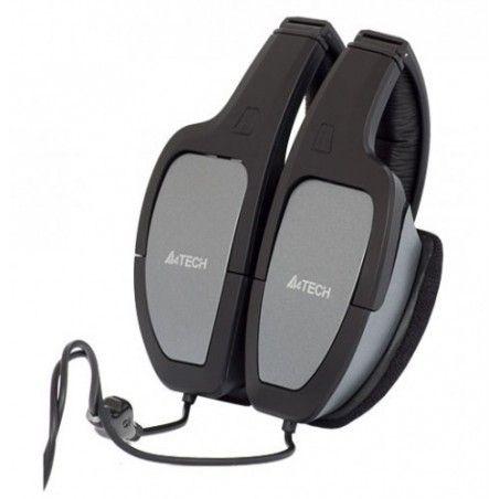 A4 Tech Folding Headset HS-105