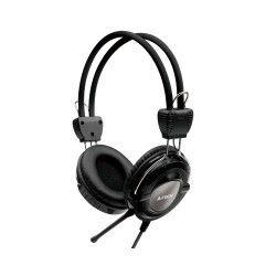 A4 Tech Headphone with...