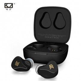 KZ Z1 Wireless TWS Earphones Bluetooth Game Earbuds