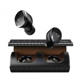 PLEXTONE 4 Free Bluetooth True Wireless Earphones TWS Gaming Earbuds