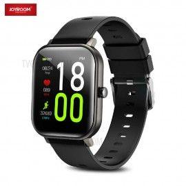 JOYROOM JR-FT1 Pro Waterproof Health Monitoring Smart Watch
