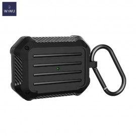 WiWU APC006 Protective Airpods Pro Case