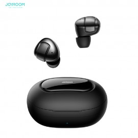 Joyroom JR-TL10 TWS Wireless Earbuds With Charging Case