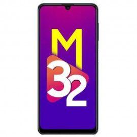 Samsung Galaxy M32 6GB 128GB Smartphone