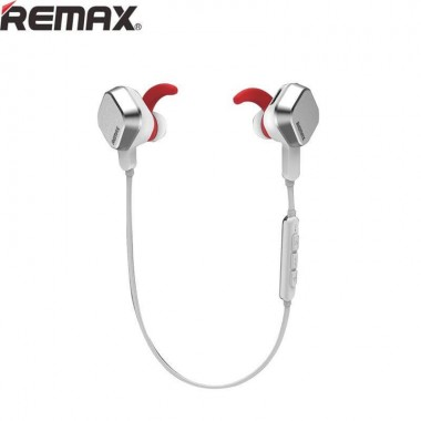 Remax RB-S2 Magnet Sports...