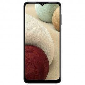 Samsung Galaxy A12 4GB 128GB Smartphone