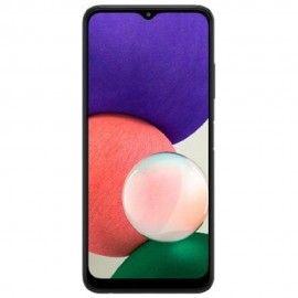 Samsung Galaxy A22 6GB 128GB Smartphone