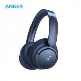 Anker Soundcore Life Q35 Wireless Multi Mode Active Noise Cancelling Headphones