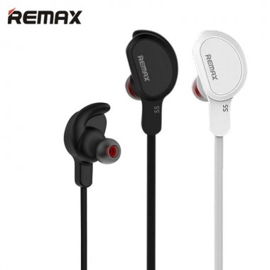 Remax RB-S5 Sports Earphone...