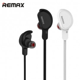 Remax RB-S5 Sports Earphone Bluetooth Headset