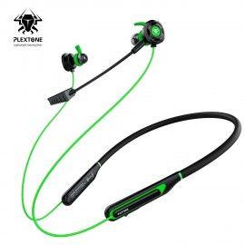 PLEXTONE G3 Neckband Gaming in Ear Wireless Bluetooth Headphone