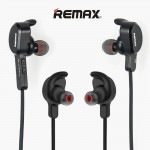Remax Sports Earphone Bluetooth Headset S5