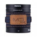 Remax Bluetooth Speaker RB-M5