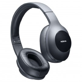 Nokia E1200 Essential Wireless Headphones With Up to 40 Hours Battery Life