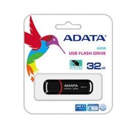 ADATA USB Flash Drive UV150 32GB