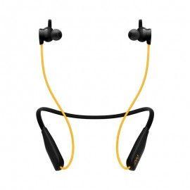 Vivo iQOO Wireless Sports Neckband Gaming Bluetooth Headset