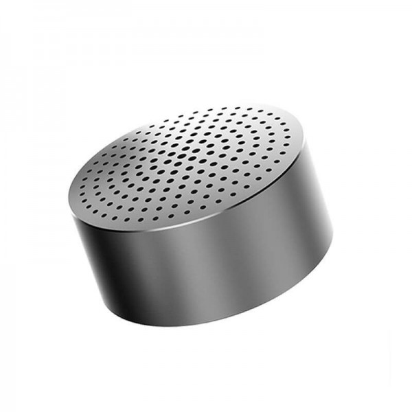 Xiaomi Mi Bluetooth Speaker With Mic Color Grey