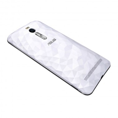 Zencase for Asus Zenfone 2...