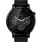 Motorola Moto 360 Smart Watch 2nd Generation 46mm