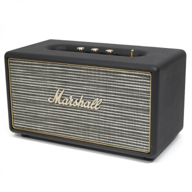 Marshall Stanmore Wireless...