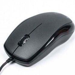 A4 Tech Desktop Mouse N-322