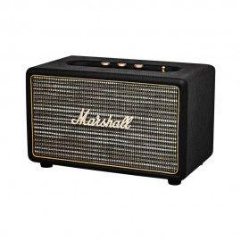 Marshall Acton Wireless Bluetooth Speaker